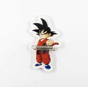 Sangoku-dragon-ball-enervé-bague-support-anneau-pour-telephone-360-degres-phonebague-specialiste2