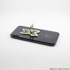 cell-mechant-dragon-ball-z-bague-support-anneau-pour-telephone-360-degres-phonebague-specialiste1
