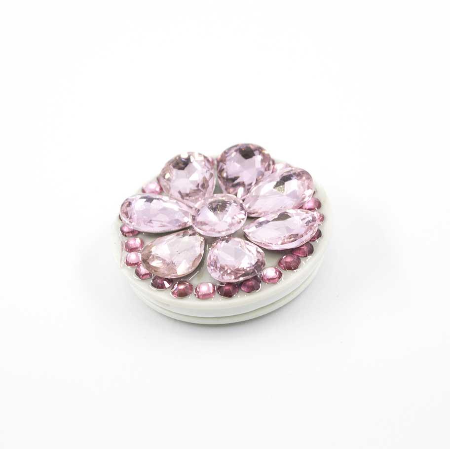 bague diamant licorne