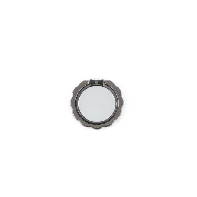 kiestlaplubelle-bague-support-anneau-noir-metal-magnetique-voiture-360-degres-phonebague-specialiste