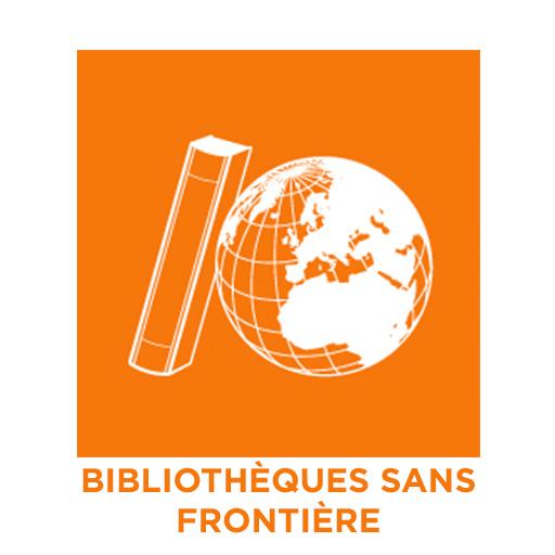 Aide-bibliothèque-sans-frontière-grace-à-phonebague-v2