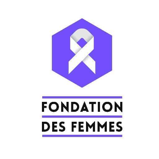 Phonebague aide l'association Fondation des femmes