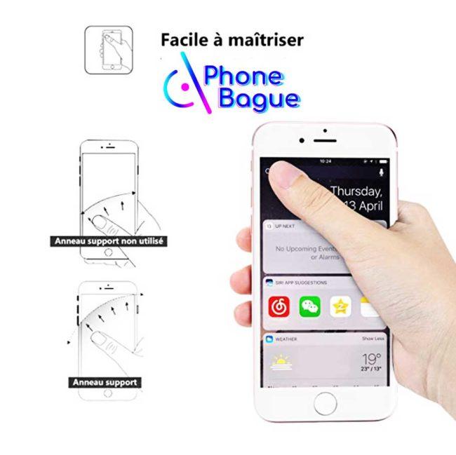 anneau-telephone-facilite-la-prise-en-main-du-telephone--phonbague-le-specialiste-des-anneaux-bagues-et-support-pour-telephone