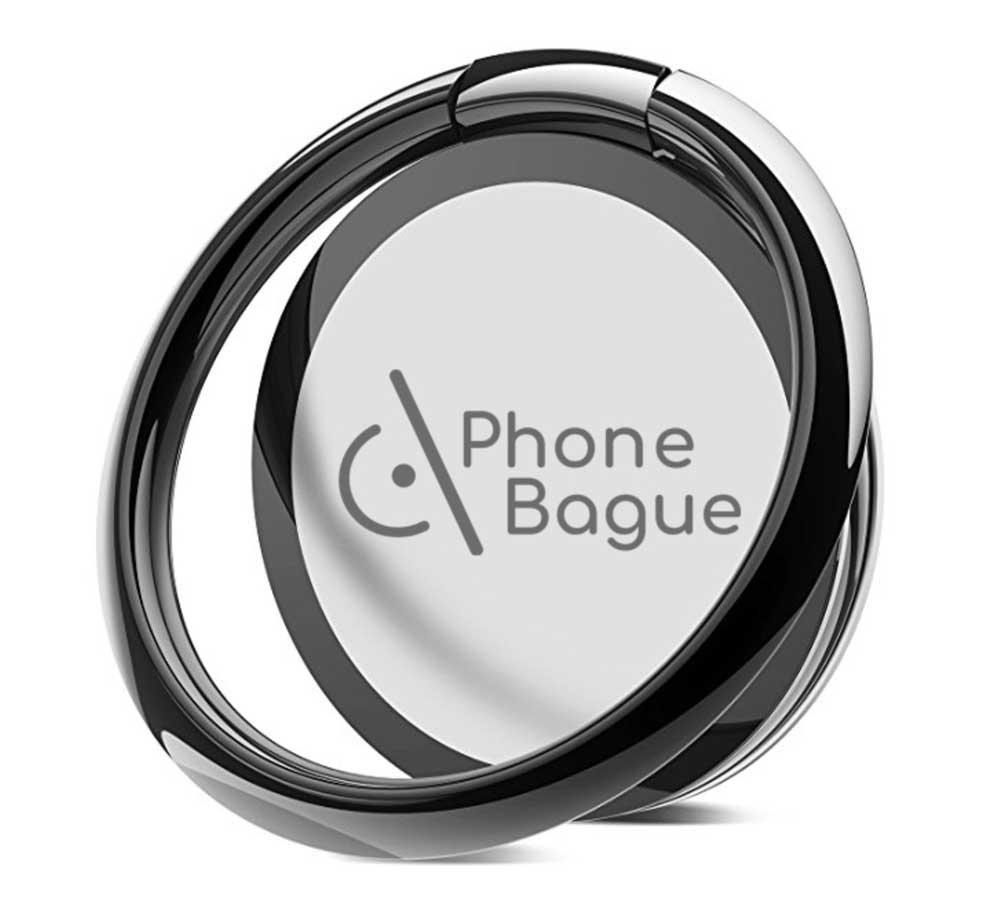 Support-3-pour-la-personnalisation-de-ton-support-de-telephonev2